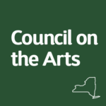 Genesee Valley Arts Grants Are Available