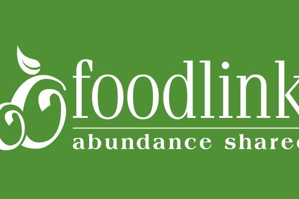 FOODLINK SUPPORTS FARMS & FAMILIES IN LIVINGSTON & WYOMING COUNTIES