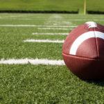 WAYLAND-COHOCTON AND DANSVILLE CONSIDER FOOTBALL MERGER FOR SEPTEMBER