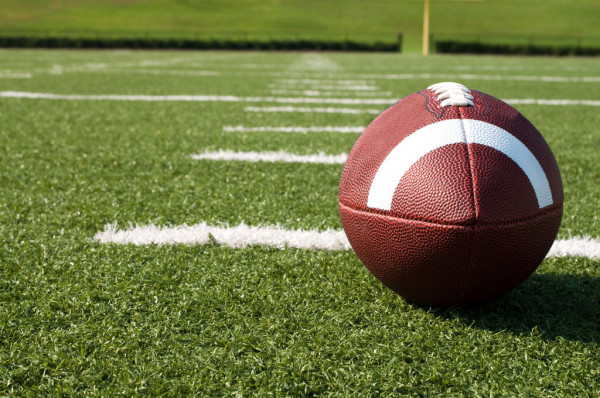 Ivy League Colleges Cancel Fall Sports Season