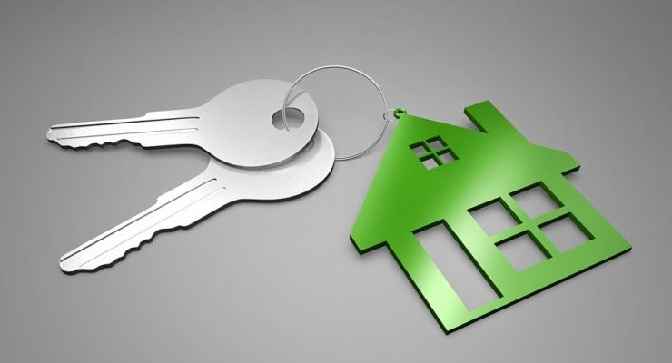 NYS Has Third Lowest Millennial Homeownership Rate Within Our Country