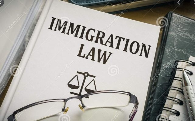 TWICE DEPORTED MEXICAN INDICTED ON IMMGIRATION CHARGES