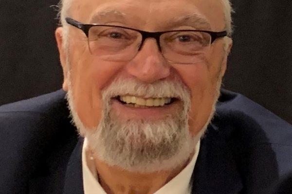 Honeoye's Board Member  Dave Violas Dies