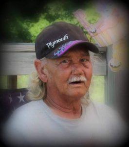 Livonia – Wayne G. Priest ~ August 8, 2020
