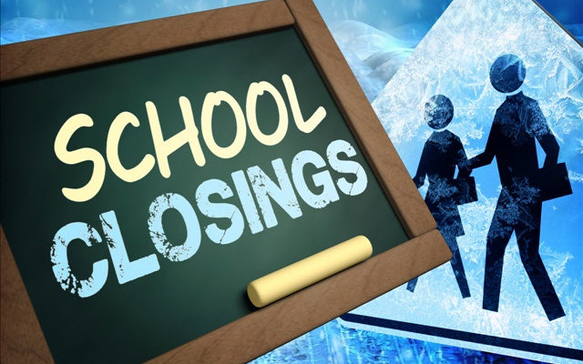Complete Listing of School Districts That Did Not Submit a Plan By Deadline