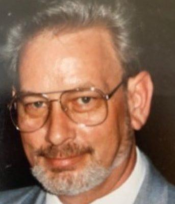 """Dansville – Philip Nicholas """"Nick"""" Comardo 1946 – 2020"""