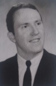Batavia –  Dennis J. Wittman – June 2, 2020