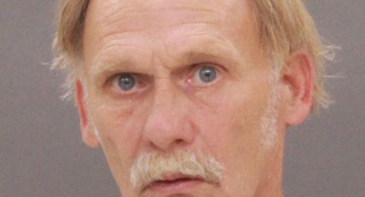 Lakeville Road Stop Leads to DWAI Drug Arrest