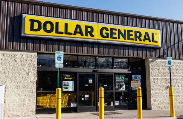 NO ZBA DECISION ON  HEMLOCK DOLLAR GENERAL