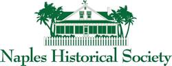 Naples Historical Society receives $10K grant