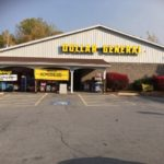 "HEMLOCK DOLLAR GENERAL GIVEN ""GO-AHEAD""  ON TOWN ZONING VARIANCE"