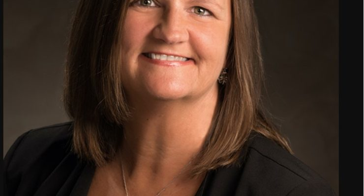 MAUREEN SMITH JOINS TOMPKINS BANK OF CASTILE'S WESTERN NY AS COMMERICAL LOAN MANAGER