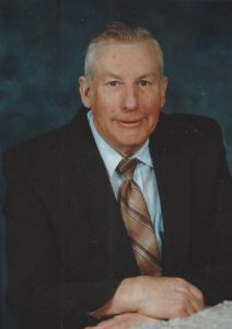 Lakeville – Phillip L. Moose ~ October 12, 2020