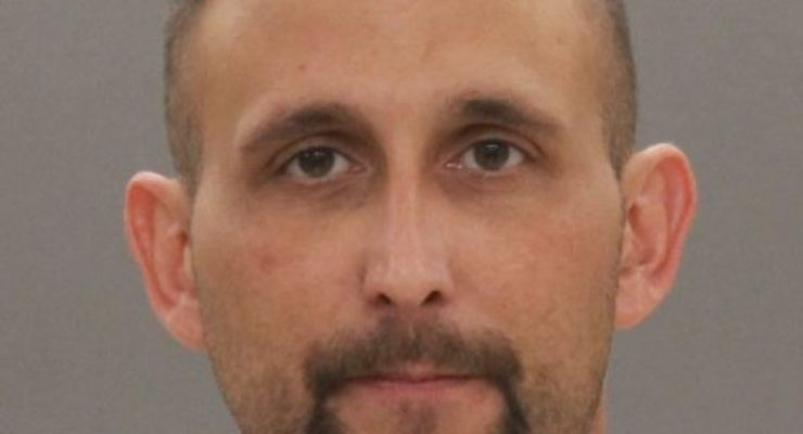 Ontario Man Charged with Felony Following Break-in of Protected Parties Livonia Home
