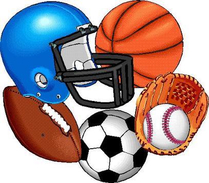 School Winter Sports Delayed Statewide