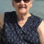 Honeoye – Eileen P. Wright ~ November 26, 2020
