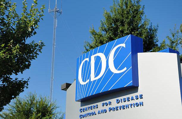 CDC Reduces Quarantine Period be 7-10 Days