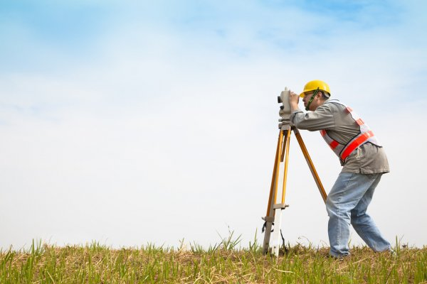 NYS Association of Professional Land Surveyors Awards Seven Local Scholarships to Invest in the Next Generation of Surveyors