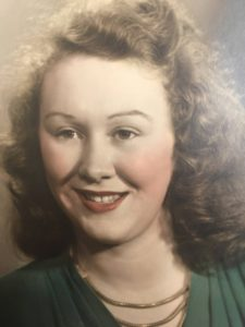 "Swain and Conesus Lake – Geraldine A. Pieper ""Gerry"" ~ January 23, 2021"