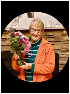 Geneseo – Jane C. Reilly (Pitman) – January 14, 2021
