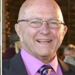 Dansville — Jon H Shay – Age 78