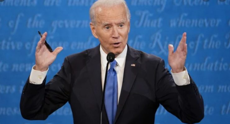 Biden Administration Bill Benefits NYS & Local Counties Including Livingston