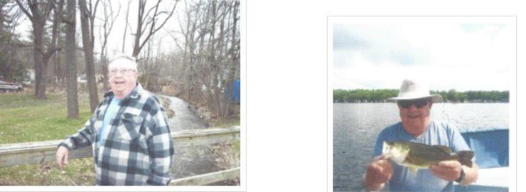 "Honeoye Lake – Robert ""Bob"" W. Karle ~ January 27, 2021"