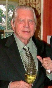 Lvonia – Albert W. Kreyl – February 26, 2021