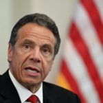 Bill Passed Limiting Cuomo's Powers; Republicans Upset Saying It Does The Opposite