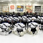 Livingston Lakers Hockey from Mike Tenalio