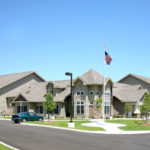DEPAUL PROPOSES  60 ASSISTED LIVING UNITS FOR DANSVILLE