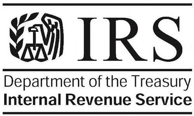 ROCHESTER MAN FACING 5 YEARS AND $250,000 FINE FOR SUBMITTING FALSE CLAIMS TO THE IRS