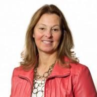 Legislative Women's Caucus Honors Livingston County's Public Health Director