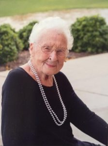 Pittsford/Conesus Lake – Marian R. (Kruger) Wander ~ April 19, 2021