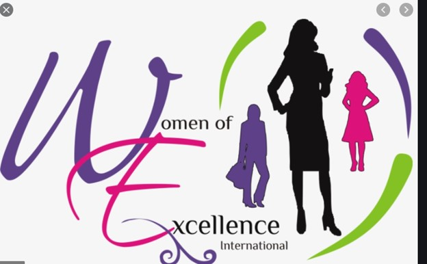 Rochester Business Journal Announces 2021 Women of Excellence Honorees