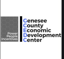 GCEDC BOARD APPROVES PROJECTS TOTALLING $13.5 MILLION IN CAPITAL INVESTMENT