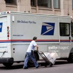 POSTAL WORKER PLEADS GUILTY TO STEALING OVER $90,000 IN CASH AND STAMPS