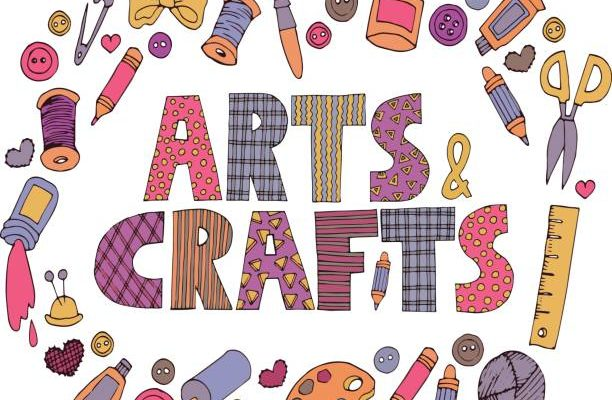 GENESEE ORLEANS ARTS COUNCIL HOSTS 6 WEEKS OF CREATIVE ARTS CAMPS THIS SUMMER