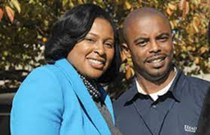 Mayor Warren and Husband to Face New Charges