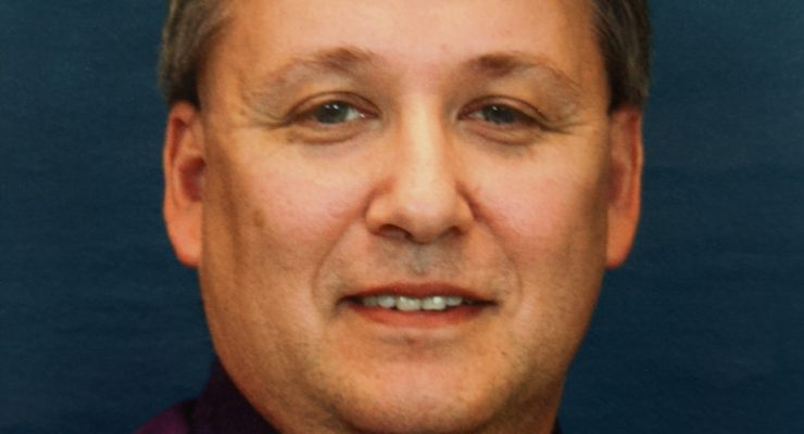 Tops Friendly Markets Promotes Dave Wyder To Avon Store Manager
