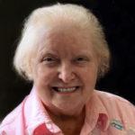 Livonia – Katherine W. Gfeller (Wratny) – June 9, 2021