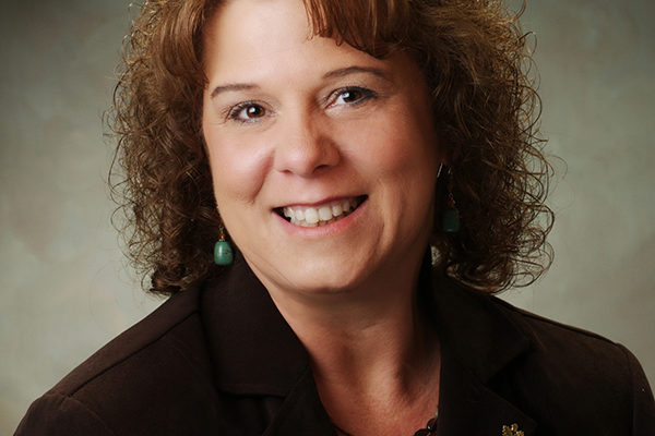 Tompkins Bank of Castile Promotes Penny Dunn to  Assistant Vice President