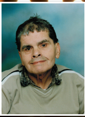 Lakeville – Joseph T. Meyer 1941 – 2021