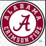 Sydney Martin of Dansville Named to The University of Alabama Presidents List