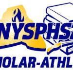 Time To Applaud Our Local Schools:  LOCAL SCHOOLS GET RECOGNITION  FOR SCHOLAR ATHLETE TEAMS