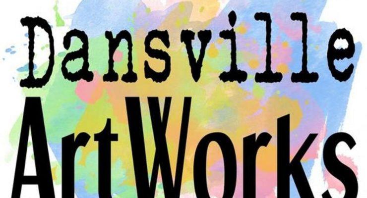ArtWorks Plans to Decentralize