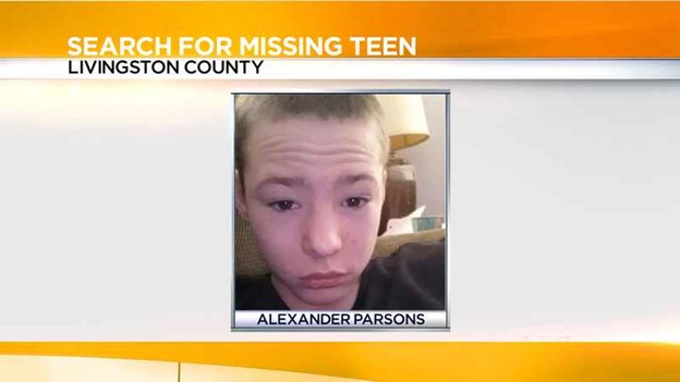 Groveland Boy Reported Still Missing: Sheriff Asking For Public Help