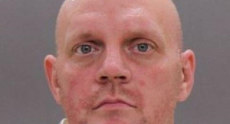 Felony Contempt Following Investigation In Avon