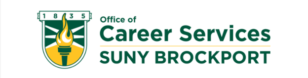 Part-Time Job Festival and it will beIN PERSON At SUNY Brockport