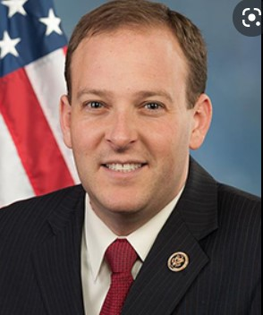 Congressman Zeldin Kicks of Next Campaign Swing in Monroe, Livingston, Ontario and Orleans Counties